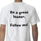 What Great Leaders Know: Sharing Power Builds Trust and Loyalty | facilitation | Scoop.it