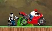 ARABA OYUNLARI | araba oyunlari | Scoop.it