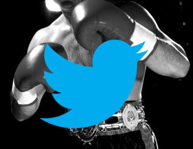 Twitter détrônera-t-il Facebook ? | Actualité du marketing digital | Scoop.it