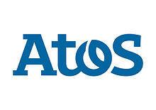 ATOS : réduira son empreinte carbone de 50 % | great buzzness | Scoop.it