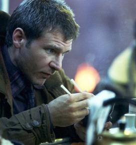 'Blade Runner', la obra maestra de Ridley Scott, cumple 30 años | AEROIMAGENES | Scoop.it