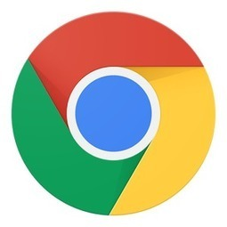 OPINION: The Effect of Google Chrome's Upgrade on Emerging Markets | Mobile Marketing | News Updates | Scoop.it