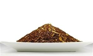 Godiva Roche Tea   Rooibos Godiva Roche Tea   Green hill Tea   Green Tea   Scoop.it