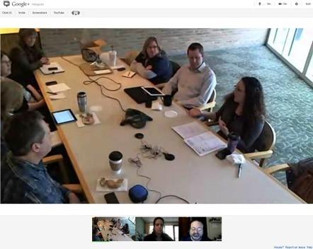 Shel Holtz blog post: Training employees on social media improves engagement, boosts company reputation   Internal Social Media   Scoop.it