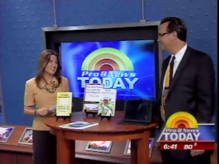 Consumer News: 7/30/12 Self-Publishing App | eBook Writing, Publishing & Marketing | Scoop.it