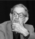 Times Higher Education - Eric Hobsbawm dies, aged 95 | TODO HISTORIA ARGENTINA | Scoop.it