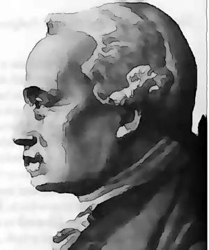 Ferrarin, Alfredo (a cura di), Congedarsi da Kant? Interventi sul Good-Bye Kant di Ferraris | AulaUeb Filosofia | Scoop.it