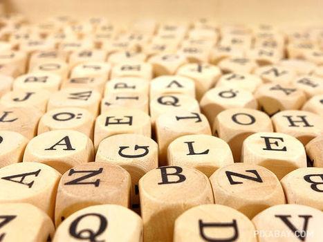 Palabras polisémicas en varios idiomas : un reto para la traducción -   TAV y localización   Scoop.it