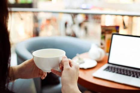 Quando il lettore diventa speciale | Social Media Consultant 2012 | Scoop.it