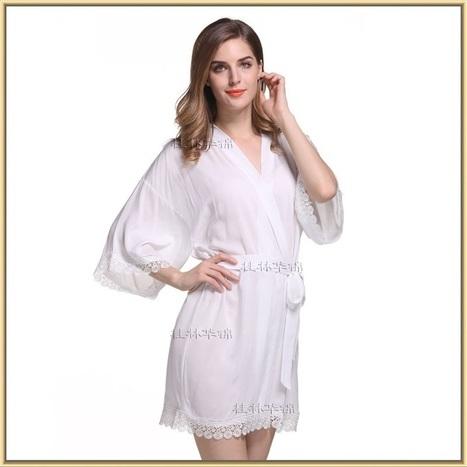 Váy ngủ - đầm ngủ sexy gợi cảm ấn tượng dành cho phụ nữ trung niên - Váy ngủ đồ ngủ gợi cảm sexy giá rẻ uy tín tại tphcm | pic beautifull | Scoop.it