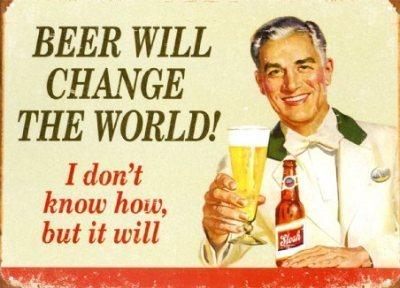 Making Sense ofAlcohol   The Basic Life   Scoop.it