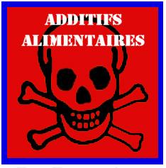 Additifs Alimentaires   Parent Autrement à Tahiti   Scoop.it