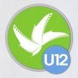 Muestra Internacional de Cine Ambiental en Ushuaia | Facebook | Asociación Manekenk | Scoop.it