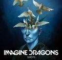Imagine Dragons - Shots csengőhang   Free ringtones   Scoop.it