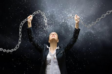 L'entreprise libérée, révolution ou imposture ? | Recrutement et RH 2.0 l'Information | Scoop.it