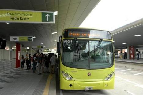 Licitación del Portal del Norte se demora, deben pedir crédito - Vanguardia Liberal   Regiones y territorios de Colombia   Scoop.it