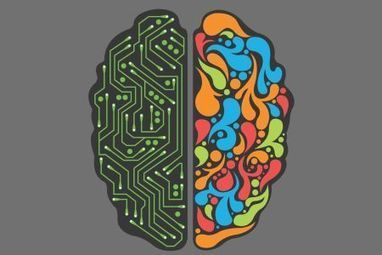 Los hemisferios cerebrales en el trabajo gerencial | Orientar | Scoop.it