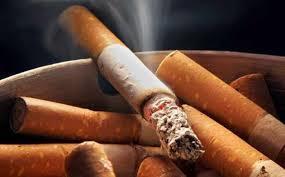 El tabaquismo, principal factor de riesgo de las patologías oculares   Salud Visual 2.0   Scoop.it