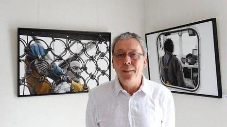 Des photos qui rendent hommage à Guy Cotten | Hommage Guy Cotten | Scoop.it