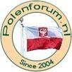 Angst voor armoede stijgt in Polen   Verzorgingsstaatmaatschappijleer   Scoop.it