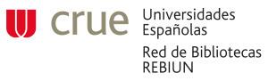Nueva  versión  del  catálogo  Colectivo  de  la  Red  de  Bibliotecas  Universitaria  REBIUN | Pedalogica: educación y TIC | Scoop.it
