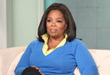 The Powerful Lesson Maya Angelou Taught Oprah  - Video | Women's Leadership | Scoop.it