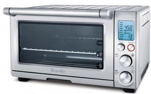 Springpad Organizing My Holidays; Win Breville Countertop Oven #Turkey2012 | Tech Moms | Scoop.it