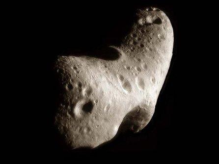 Russia calls for united meteor defense | Fate | Scoop.it