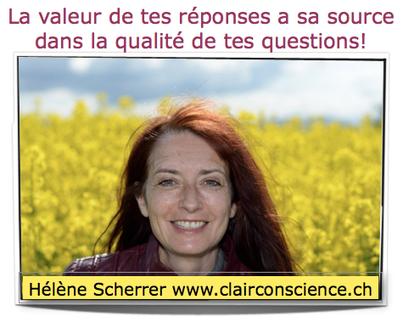 Paroles de Femme Cristal sur... | Tarot de Marseille | Scoop.it