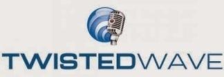 Les T.I.C.-T.A.C. a l'educació: Twistedwave online: editor d'àudio   iPad classroom   Scoop.it