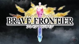 Brave Frontier Hacks Revealed!   ios and android game hacks   Scoop.it