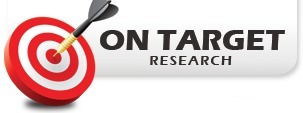 On Target Research » Marketing Lies | Test Marketing | Scoop.it