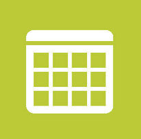How to Create a Content Calendar You Can Actually Stick To | Corporate, Employee and Marketing Communication | Scoop.it