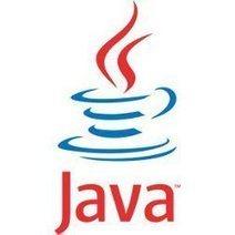 Java 7 update 10 introduces important new security controls   Libertés Numériques   Scoop.it