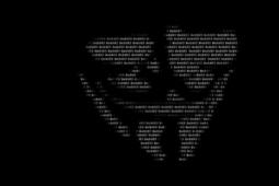 Les Anonymous piratent Total : info ou intox ?   Sécurité Informatique   Scoop.it