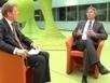 Nachrichten -Ist Diabetes heilbar - DRESDENEINS | Diabetes Germany | Scoop.it