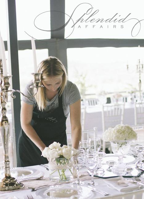 The Splendid Way Of Creating Beautiful Weddings ... - Splendid Affairs | Naturally Beautiful Weddings | Scoop.it