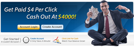 What Do You Think About Fourdollarclick.com? | Fourdollarclick.com review | Scoop.it