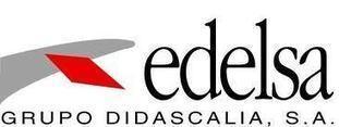 Asesor didáctico en la editorial Edelsa | miltrabajos | Scoop.it