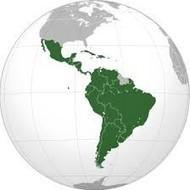 Amérique Latine et identité culturelle | Geolinks | Amerique latine | Scoop.it