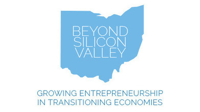 Beyond Silicon Valley: Growing Entrepreneurship in Transitioning Economies | NSE Ideas Topics | Scoop.it