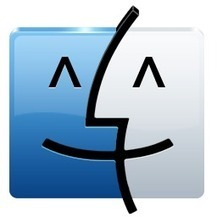 XtraFinder adds Tabs and features to Mac Finder. | Great Mac Applications | Scoop.it