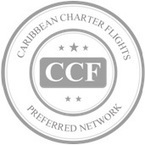 Private Charter Flight Services Safety Standards | Caribbean Charter Flights | Scoop.it