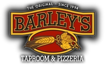 Menu - Barley's Taproom & Pizzeria - Asheville | Asheville Breweries, all in one place | Scoop.it