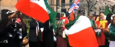 Sheffield Council votes for Somaliland independence – By Magnus Taylor | African Arguments | Africa, Europe and Australia | Scoop.it