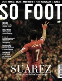 Interview : le community management du magazine So Foot | About Community Management | Scoop.it
