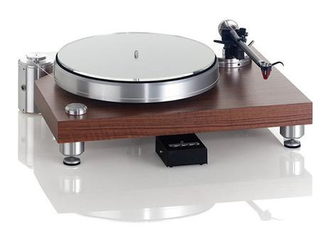 Acoustic solid des platines vinyles haute pr - Platines vinyles vintage ...