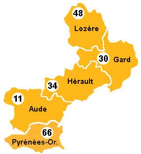 Immobilier LE CAP D AGDE - Languedoc Roussilon | L'immobilier par région | Scoop.it