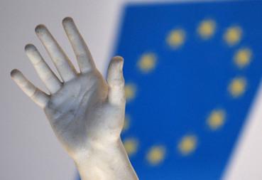 V celé Evropské unii žilo na počátku roku 505,7 milionu lidí - ČeskéNoviny.cz   Evropská unie pozitivně   Scoop.it