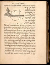 Cuadernos de Física: Breve historia de la luz | Todo Biología | Scoop.it